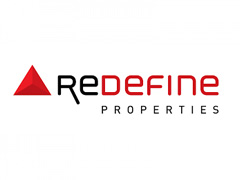 redefine-properties