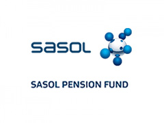 sasol-pension-fund
